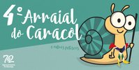 Evento arraial do caracol 1 200 100
