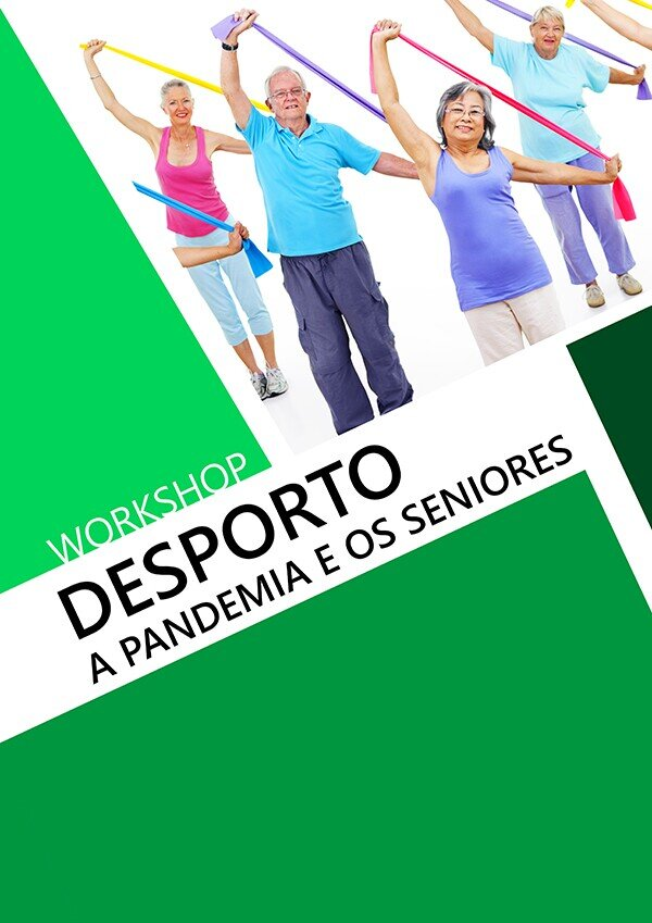workshop_desporto_600x849