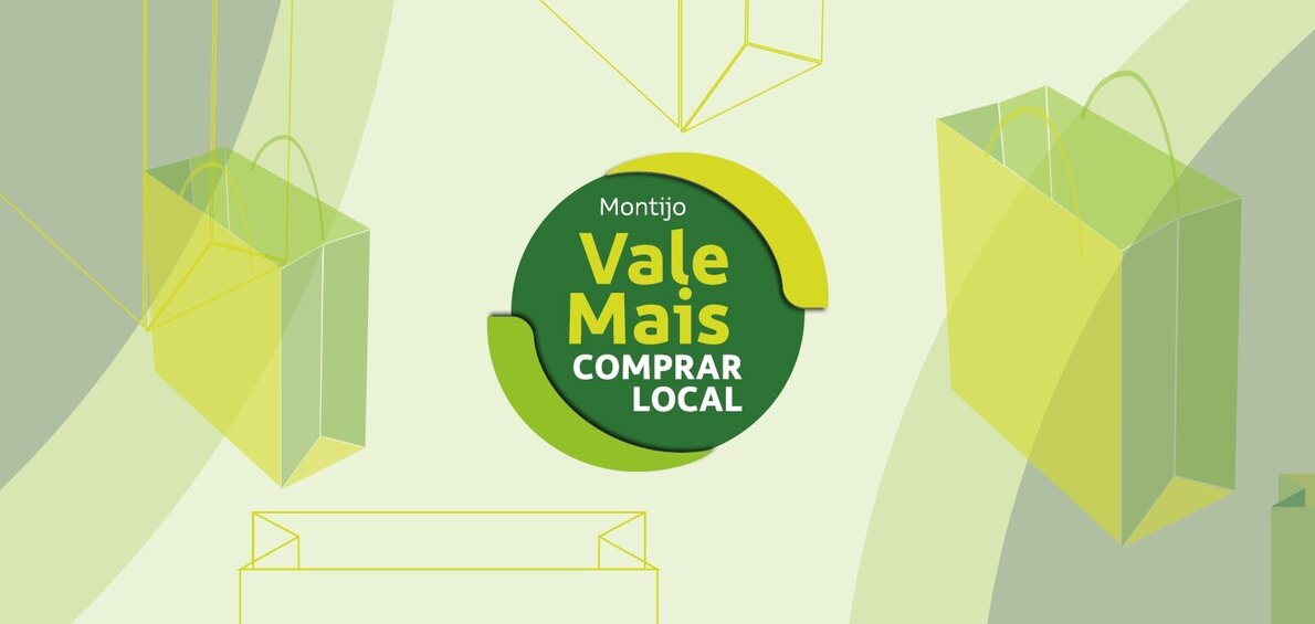 1400x550px_vale_mais_comprar_local_normas_e_inscricoes_1_2500_2500