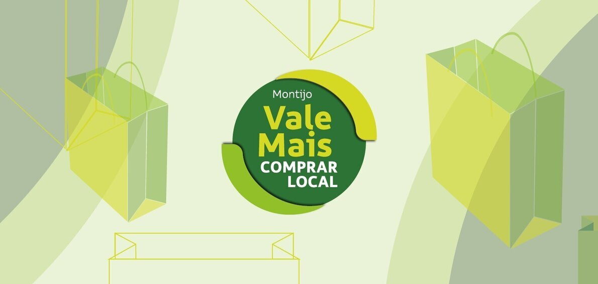 1400x550px_vale_mais_comprar_local_normas_e_inscricoes_1_2500_2500_1_1190_565