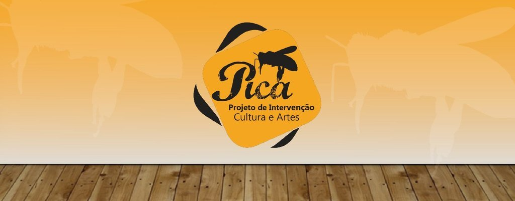 Pica img 550x1400px 1 1024 2500 1 1024 2500