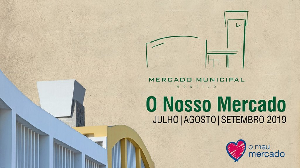 Mercado municipal noticia 1 1024 2500
