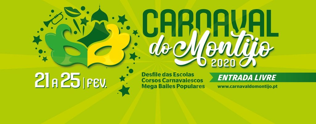Banner carnaval montijo 2020   1400x550px 1 1 1024 2500