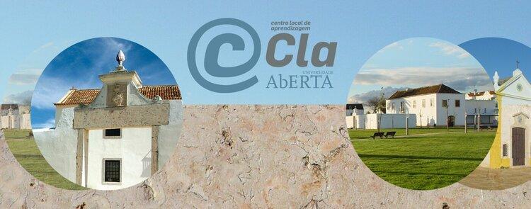 Centro Local de Aprendizagem do Montijo (CLA Montijo) - CM Montijo