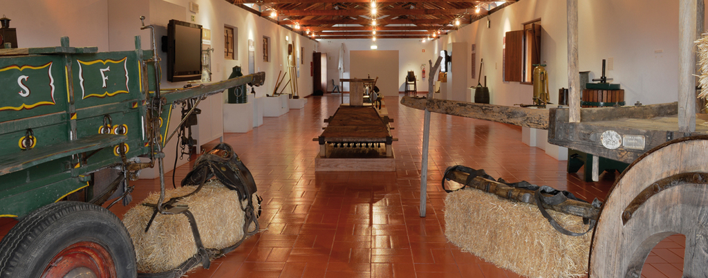 Museu agricola 1 1024 2500