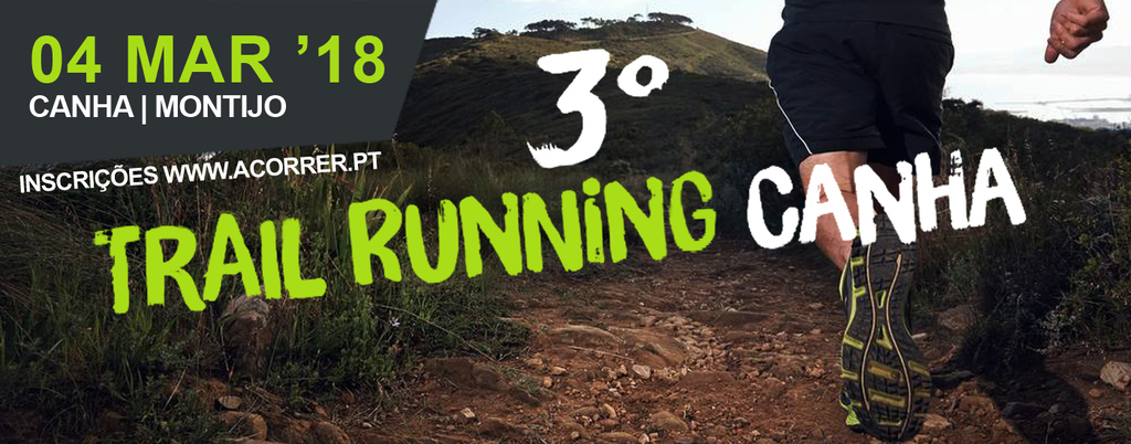 3 trail running canha 1400x550 1 1024 2500